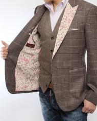 Jacket-KATANA2