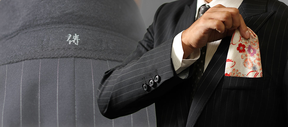 suit2