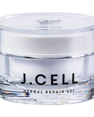 item_ph_jcell1stgel0104