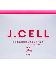 item_ph_jcell1stgel0105